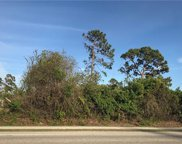 17429 Lee RD, Fort Myers image