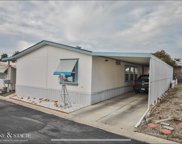 8500 Kern Canyon Unit 31, Bakersfield image