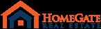 HomeGate Real Estate Myrtle Beach