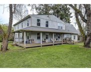 2510 MILLS  LN, Forest Grove image