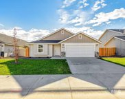 7516 S Rudder Way, Boise image
