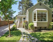 5601 Ascot Dr, Oakland image