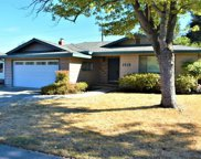 1410  Rampart Drive, Roseville image
