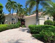 7940 Villa D Este Way, Delray Beach image