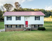 4015 Sweetwater Vonore Rd, Sweetwater image