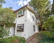 1400 Bowe Ave 1907, Santa Clara image