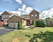 1258 Barnwood Sq, Pickering image