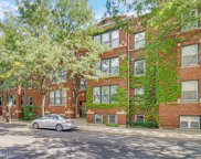 2307 N Kimball Avenue Unit #3, Chicago image