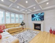 770 Yarfield Cres, Newmarket image