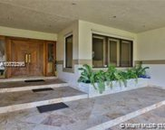7720 Sw 77th Ave, Unincorporated Dade County image