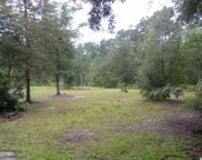 Lot 10A Beaumont Dr., Pawleys Island image
