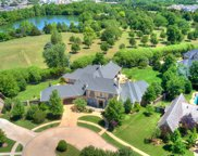 15850 Farm Cove Road, Edmond image