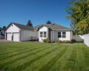 218 SW Meadow Lakes, Prineville, OR image