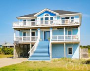 57090 Lighthouse Court, Hatteras image