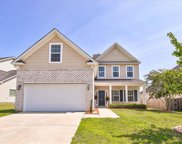 739 Breeders Cup Drive, Whitsett image