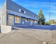 401 E Main Street, Grass Valley image