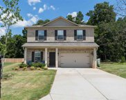 623 Grendal Court, Boiling Springs image