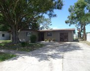 5810 Liverpool Drive, Tampa image