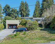 1255 Mathers Avenue, West Vancouver image
