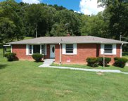 1274 Louisville Hwy, Goodlettsville image