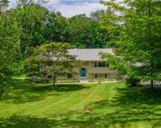 30 Prospect  Drive, Brookfield image