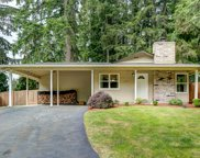 17719 199th Place NE, Woodinville image