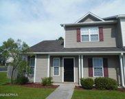 101 Pinegrove Court, Jacksonville image