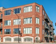 2222 W Diversey Avenue Unit #207, Chicago image