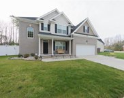1215 Copper Knoll Lane, South Chesapeake image