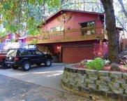 2883  Polaris Street, Pollock Pines image