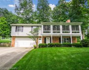 2148 Denby, Waterford Twp image