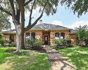 6715 Summer Meadow Lane, Dallas image