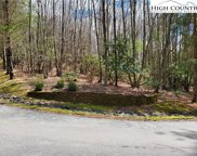 Lots 4-7 River Ridge  Road, Boone image