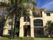 2730 Anzio Court Unit #303, Palm Beach Gardens image