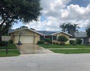 4165 Birchwood Drive, Boca Raton image