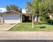 623  Oakborough Avenue, Roseville image