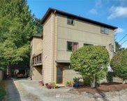 5409 26th Avenue SW Unit #B, Seattle image
