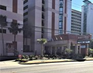 5308 N Ocean Blvd. Unit 512, Myrtle Beach image
