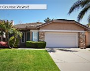 1731 Turnberry Drive, San Marcos image