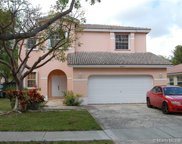 4439 Nw 43rd St, Coconut Creek image