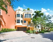 3471 Main Hwy Unit #1032, Coconut Grove image