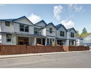 13719 NW 7TH  PL, Vancouver image