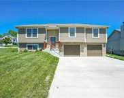 1212 NW Baytree Drive, Grain Valley image