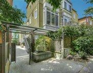 3671 Dayton Avenue N Unit #4, Seattle image
