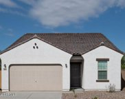 325 W Powell Drive, San Tan Valley image