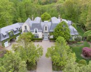 59 FOX HEDGE RD, Saddle River Boro image