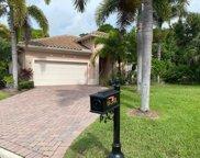 958 SW Palm Cove Drive SW, Palm City image