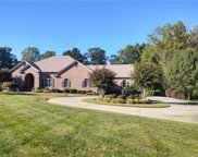 127 Willoughby Park Drive, High Point image