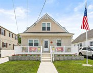 412 E 14th Avenue, North Wildwood image