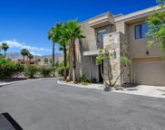 900 Palm Canyon Unit 203, Palm Springs image